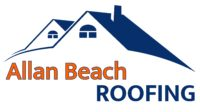 Allan Beach Roofing